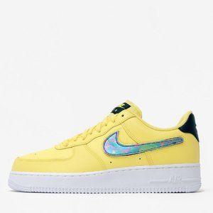 NIKE Air Force 1 Sneakers